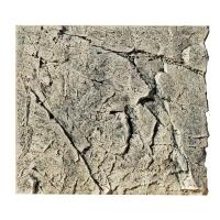 BTN Achterwand Slimline 50-A White Limestone 50x45cm