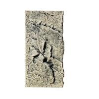 BTN Achterwand Slimline 50-C White Limestone 20x45cm