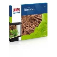 Juwel Background Clay 60x55cm