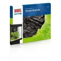 Juwel Background Granite 60x55cm