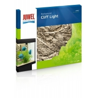 Juwel Background Cliff Light 60x55cm