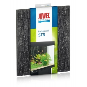 Juwel Background Structure 50x60cm