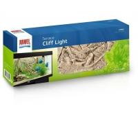 Juwel Module Terrace Cliff Light