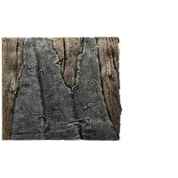 BTN Achterwand Slimline 50-A Amazone 50x45cm