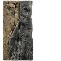 BTN Achterwand Slimline 50-C Amazone 20x45cm