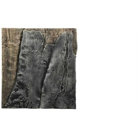 BTN Achterwand Slimline 60-B Amazone 50x55cm