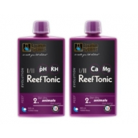 AS Reef Evolution Reef Tonic 1&2 2x500ml