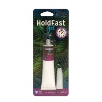 AS Holdfast gel 20gr