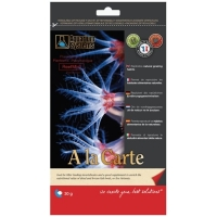 AS fish food a la carte reefmist plancton 30gr
