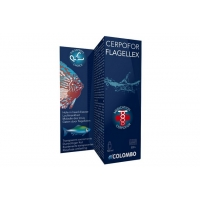 Colombo Flagellex 100ml