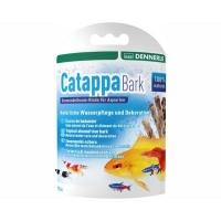 Dennerle catappa barks 10 st.