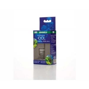 Dennerle crystal-l co2 diffusorpijp mini 10-125L