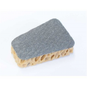 Dennerle cleanator cleaning sponge