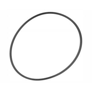 Dennerle o-ring voor skimfilter