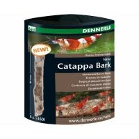 Dennerle nano catappa barks 8 st.