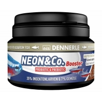 Dennerle neon & co booster 100ml