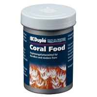 Dupla Rin Coral Food 85gr