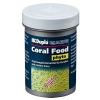 Dupla Rin Coral Food Phyto 85gr