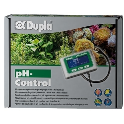 Dupla Ph-control pro
