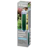 Dupla Puur water-filter met kleurindicator