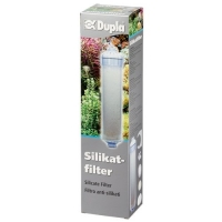 Dupla Silicaatfilter