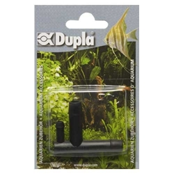Dupla Co2 Adaptor