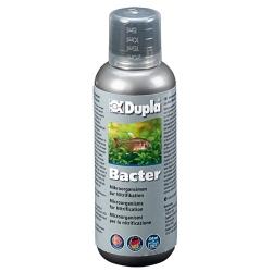 Dupla Bacter 250ml