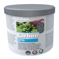 Dupla Carbon Pro 3mm 1000ml