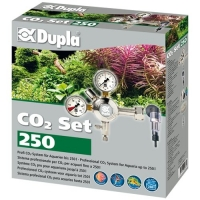 Dupla Co2 Set 250