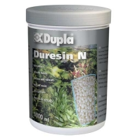 Dupla Duresin N 1000ml