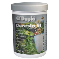 Dupla Duresin Si 1000ml