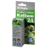 Dupla Scaper Juice Kalium 24