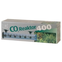 Dupla Co2 Reactor 500