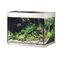 Eheim aquarium proxima 175 classic led 71x51x57cm