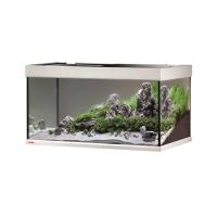 Eheim aquarium proxima 250 classic led 101x51x57cm