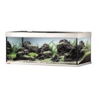 Eheim aquarium proxima 325 classic led 131x51x57cm