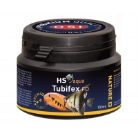 HS Aqua Nature Treat Tubifex