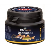 HS Aqua Nature Treat Daphnia