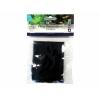 Hs Aqua filter material bag 15x20cm