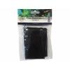 Hs Aqua filter material bag 30x40cm
