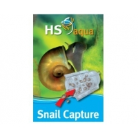 HS Aqua Snail Capture