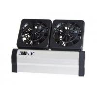 Hobby Aqua Cooler 2 ventilatoren