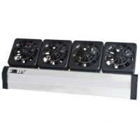 Hobby Aqua Cooler 4 ventilatoren