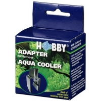 Hobby Aqua Cooler Adapter