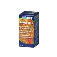 Hobby Mikrozell 20gr