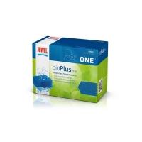 Juwel Filterspons Bioplus Fine one