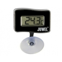 Juwel Digitale Thermometer 2.0 incl. batterijen