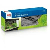 Juwel Module Terrace Stone Granite