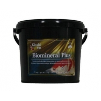 Kinshi Biomineral plus