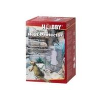 Hobby Terrano Heat Protector 15x15x25cm